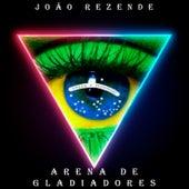 Arena de Gladiadores by João Rezende