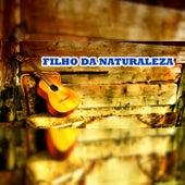 Filho da Natureza by João Rezende