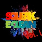 Squeak E. Clean Studios: Vol. 1 by Various Artists