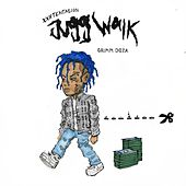 Jugg Walk by GRiMM Doza