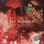 My Number de BT