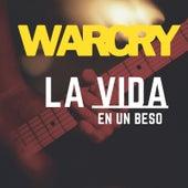 La Vida En Un Beso de WarCry