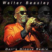 Gail's Groove (Remix) by Walter Beasley