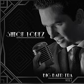Big Band Era Vol. 1 by Simon Lopez