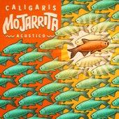 Mojarrita (Acústico) de Los Caligaris