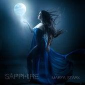 Sapphire by Marya Stark