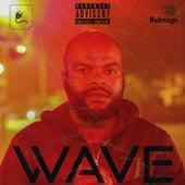 Wave von Cage