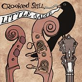 Little Sadie by Crooked Still