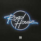 Live and Alive by Roadhouse