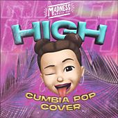 High van Madness Cumbia Pop