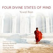 Four Divine States of Mind by Yuval Ron