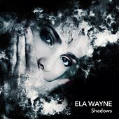 Shadows de Ela Wayne