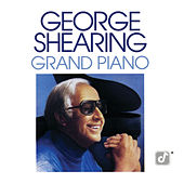 Grand Piano de George Shearing