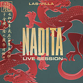 Nadita (Live Session) by Villa