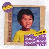 good juju : vol. 2 van Juju Bee