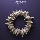 Iceberg EP von Audioglider