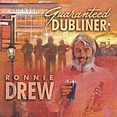 Guaranteed Dubliner by Ronnie Drew
