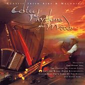 Celtic Rhythms And Moods by Celtic Orchestra