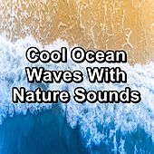 Cool Ocean Waves With Nature Sounds de Soothing Sounds