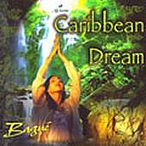 Caribbean Dream by Bague