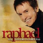 El Reencuentro de Raphael