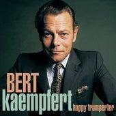 Happy Trumpeter von Bert Kaempfert