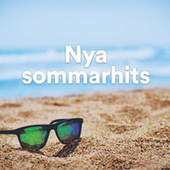 Nya Sommarhits! by Various Artists