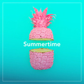 Summertime di Various Artists