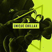 Unique Chillax - Lounge Chillout 2020 by Chillout Lounge