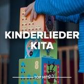 Kinderlieder Kita von Various Artists