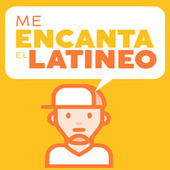 Me Encanta el Latineo von Various Artists