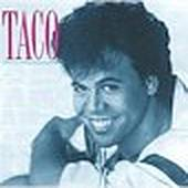 The Very Best Of Taco by Taco