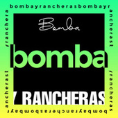 Bomba y Rancheras by Various Artists