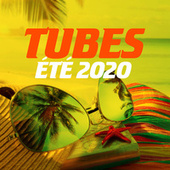 Tubes été 2020 de Various Artists