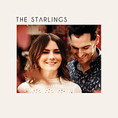 Die Happy de The Starlings