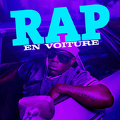 Rap en voiture de Various Artists