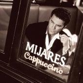Capuccino de Mijares
