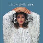 Ultimate Phyllis Hyman by Phyllis Hyman