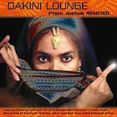 Dakini Lounge by Prem Joshua