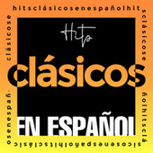 Hits Clásicos en Español von Various Artists