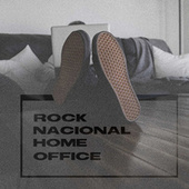 Rock Nacional Home Office von Various Artists