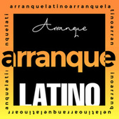 Arranque Latino de Various Artists