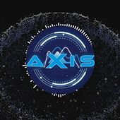 Breeze from the Stars by Axis