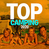 Top camping 2020 de Various Artists