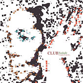 Club Sodade de Cesaria Evora