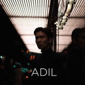 Звёзд ночи by Adil
