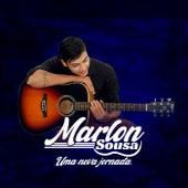 Uma Nova Jornada de Marlon Sousa