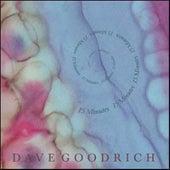 15 Minutes by Dave Goodrich