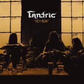 Hey Now de Tantric