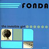The Invisible Girl by Fonda